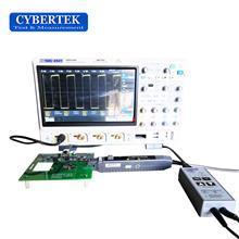 示波器电流测试仪探头 CP0050A 50A_50MHz