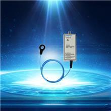 高频示波器 电流探头 CPH9060