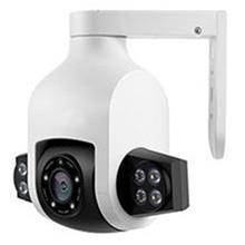 汽车360全景行车记录仪四路摄像头 星光夜视摄像头 高清无缝泊车影像监控