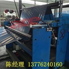 ASA共挤膜设备生产线  ASA功能膜设备生产线