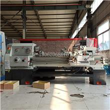 生产厂家供应车床 CA6140X1500普车 卧式普通车床 可选82孔径 切削能力强