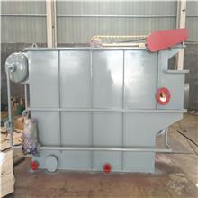 污水处理设备 气浮机 养殖 屠宰 食品 印染 洗涤 工业 机械 污水处理设备