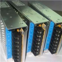 台达开关电源PMC-24V075W1AADELTA台达台达开关电源供应设备