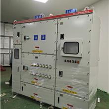 飞安防爆配电箱动力照明电控箱控制检修电路启动箱隔爆开关电源箱