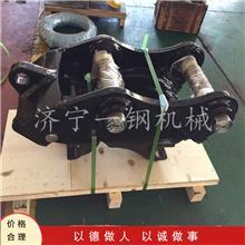 挖機快速連接器 機械工程連接器 市場供應 配件液壓連接器