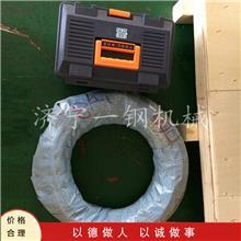 圓形連接器 銷售供應 針插拔式快速連接器 平面式快速接頭