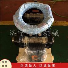 廠家價格 高壓油管連接器 碳鋼連接器 挖機快換連接器