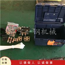 立式連接器 出售價格 快速電線連接器 多功能連接器