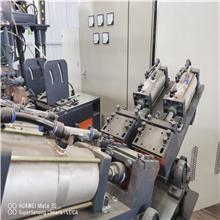 固安数控钢筋桁架生产线报价 数控钢筋桁架楼承板价格 现货供应