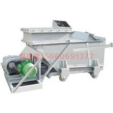 洗末煤用给煤机 带式给煤皮带机 往复式给煤机 振动给煤机 叶轮给煤机