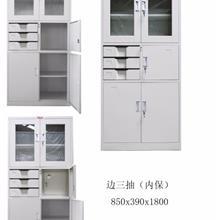 成都钢制储物柜、文件柜、档案柜、办公用品