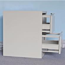 成都钢制储物柜、文件柜、办公用品