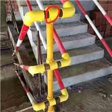 楼梯扶手配件 邯郸经区出售防护配件 厂家报价
