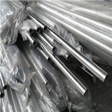 304不锈钢方管 加工厂家直销 不锈钢管拉丝装饰制品管 批发定制 航禄达特钢