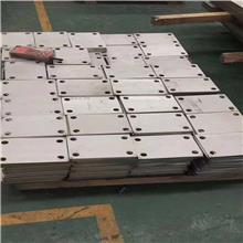 現貨供應304不銹鋼板化工設備用不銹鋼板可開平切割定尺 航祿達特鋼