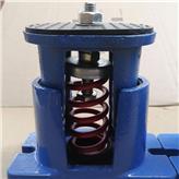 优旭机械销售 减震器 风机减震器 风机水泵冷却塔减震垫 来电订购