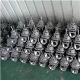 工业用电磁脉冲阀 直角式脉冲阀 除尘器配件喷吹阀 优旭机械供应
