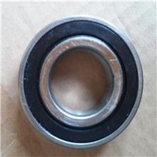 单列深沟球轴承5010200961推力角接触轴承
