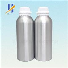 N,N-二甲基丁胺 927-62-8 500ml/瓶