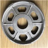 铸造加工件 铸铝件 压铸铝铸造件 销售价格