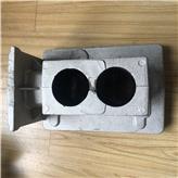 铸造铸铁件 铝合金砂铸铸铝件 铸铝件加工 厂家报价