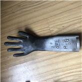 出售厂家 床身铸件  灰铁铸件 异形铸造件