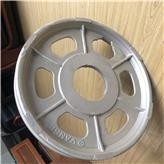 长期出售 不锈钢浇铸造 压铸铝铸造件 沙铸铝加工