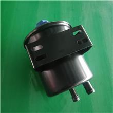 汽车配件 重汽豪沃A7助力油罐 霸龙TP401助力油壶 汽车动力转向助力油罐 富兴生产