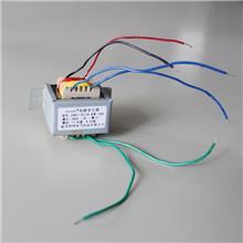 电源变压器_变频电源变压器_电源厂家
