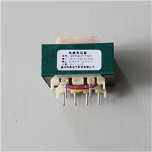 电源变压器_电力变压器_干式变压器_油浸式变压器