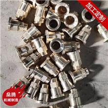 河北燊腾公司铸铜   砂型铸铜   压铸铸铜   来图加工定做