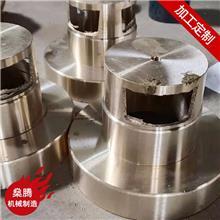 河北燊腾公司铸铜   砂型铸铜   压铸铸铜   来图加工定制