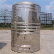 昌图县、调兵山市、开原市、不锈钢水箱、不锈钢水塔、消防水箱