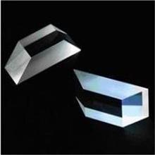 棱镜透镜生产加工支持定制现货批发量大从优价格优惠