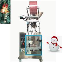 全自动抹茶粉袋装包装机 可可粉定量包装机 5-25克粉剂包装机