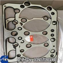 NTA855工程機械設備缸蓋墊4058790重慶康明斯缸墊