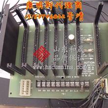 康明斯PCC3201电路板300-5181 LED指示灯