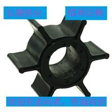 报价现货 潜水泵叶轮 叶轮给煤机 奈盎工厂
