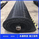 绥阳县便宜出售土工滤网 排水过滤土工滤网 耐酸碱抗腐蚀