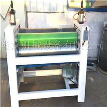 双面聚氨酯硅胶涂胶机 一机多用型涂胶机 武威双组份涂胶机