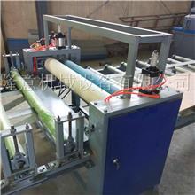 丁基胶涂胶机 木纹纸密度板涂胶机 拉萨双组份涂胶机