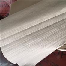 服装防潮隔层纸_五金工具包装纸太阳能管包装纸_品质可靠 量大从优