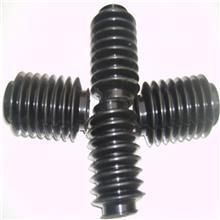 厂家直销防尘橡胶波纹管 高弹力橡胶伸缩套 汽车机械工业橡胶防尘套