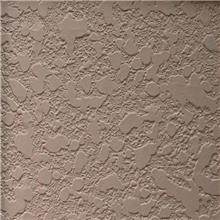 质感肌理漆施工公司-家装背景墙施工队-承接内外墙肌理漆工程