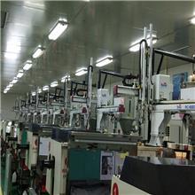 公司工业机械臂_Toney/统一_报价工业机械臂_企业工业机械臂