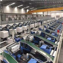 工业机械臂调试_Toney/统一_工业机械臂结构_工业机械臂讲解
