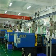 制造工业机械臂_Toney/统一_生产厂家批发工业机械臂