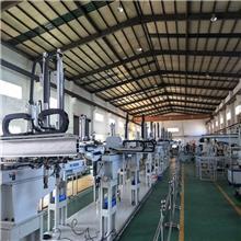 工业机械手臂生产_Toney/统一_工业机械手臂批发_工业机械手臂价格