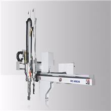 订制工业机械手臂维修_Toney/统一_订制工业机械手臂编程 _订制工业机械手臂生产