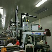 商家工业机械臂_Toney/统一_定制厂家工业机械臂_品牌商工业机械臂